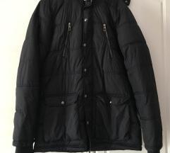 LCW jakna -50%