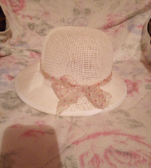 Шешир