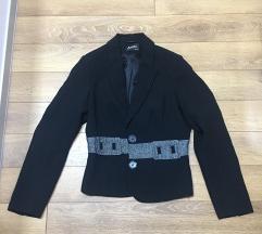 Астибо палто