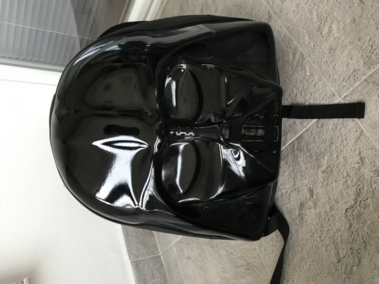 Star Wars Originals ранец