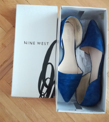 Nine West baletanki 39