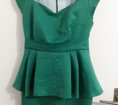 Шиен фустан