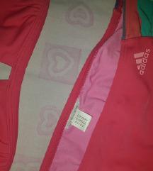NAMALENI Adidas kupachi kako novi