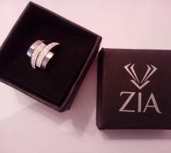 ZIA prsten 2