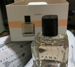 Zara fruity nov parfem