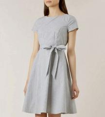 REZZ. HOBBS fustan