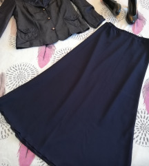 Nova suknja Linea