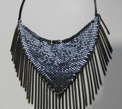 Raskosna ogrlica