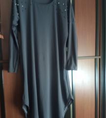Nov fustan xl xxl