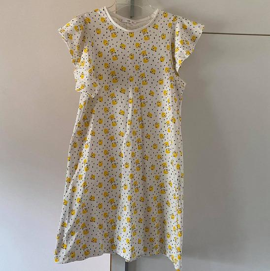Нов фустан Mango