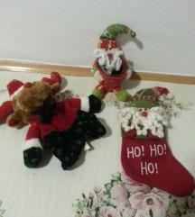 dekorativni novogodisni