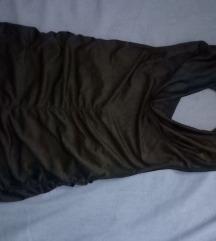 нов фустан - Итно, Распродажба