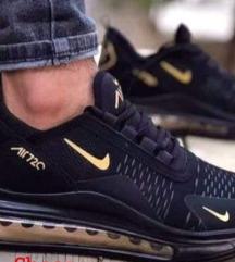 Patiki Nike