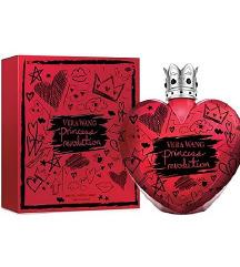 Vera Wang Princess Revolution perfume