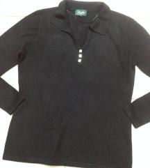 Нова блуза M/L