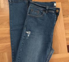 Фармерки 32