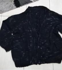 Топол џемпер-рез Марина