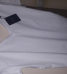 НОВА маичка со чипка♡