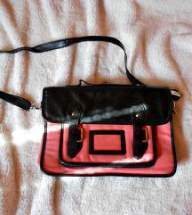 Нова чанта