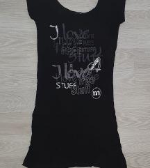 Туника-фустан