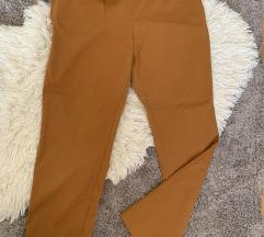 Skroz NOVI Zara pantaloni