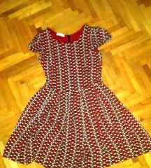 fustan nov