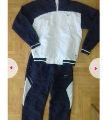 Maški Nike shox nam*500* ima dimenzii