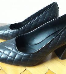 НАМАЛУВАЊЕ 1600 ден   Geox кожни кондури