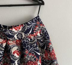 Модерна сукња