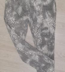 Панталони-фармерки