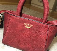 TOTAL CLEARANCE Mini guess