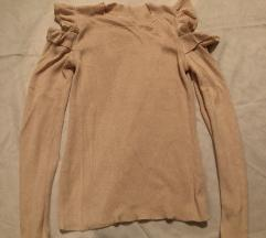 Bluza POPUST 450 den