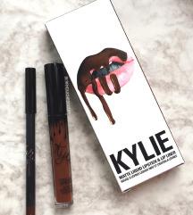 Kylie True Brown K original