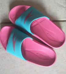 papuci speedo