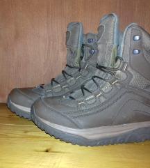 !!!ПОПУСТ!!! 1100 денари !!! WalkMaxx чизми