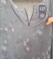 Original GAP fustan