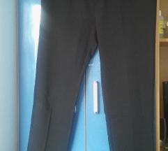 Klasicni pantaloni