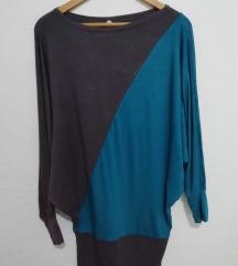 Pamucna bluza xxl