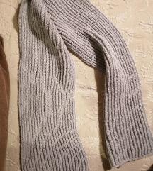 Нов машки  шал ➡️ 100ден.