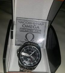 Машки часовник CASIO Edifice