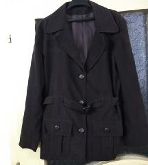Палто јакна L/XL