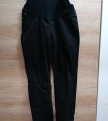 Панталони за трудници