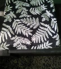 novi dekorativni navlaki za pernici