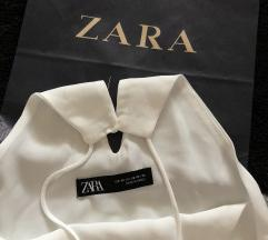 Nova Zara maicka