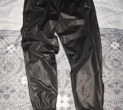 Kozeni pantaloni
