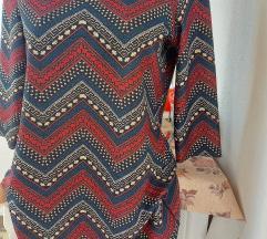 Nov AMISU fustan vel.34/36/38✔Razmeni