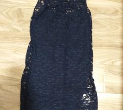 Mng fustance novo