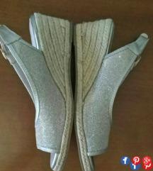 Gracelend sandali