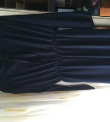 Сино фустанче