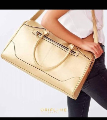 Патна чанта